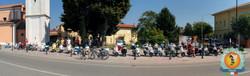 Panoramica_1