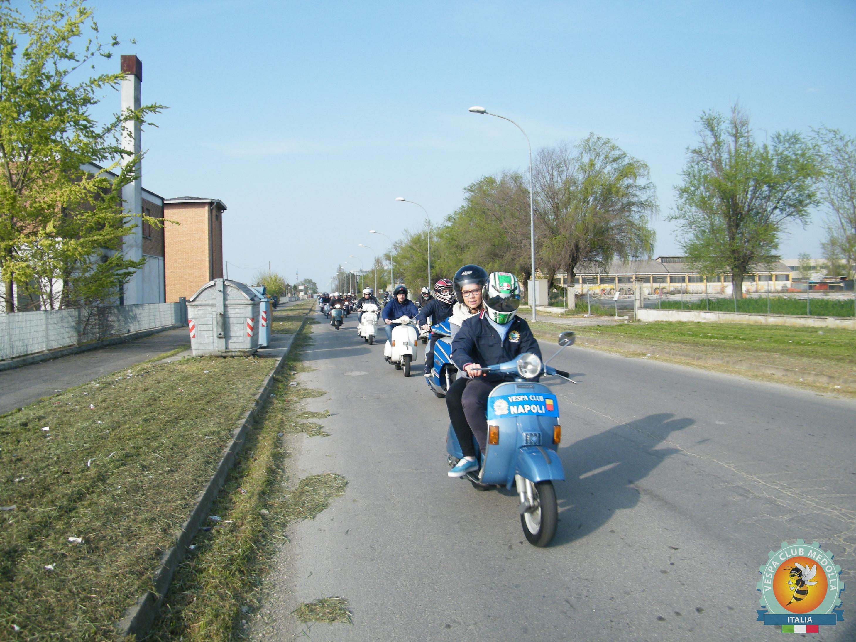 DSCF3985