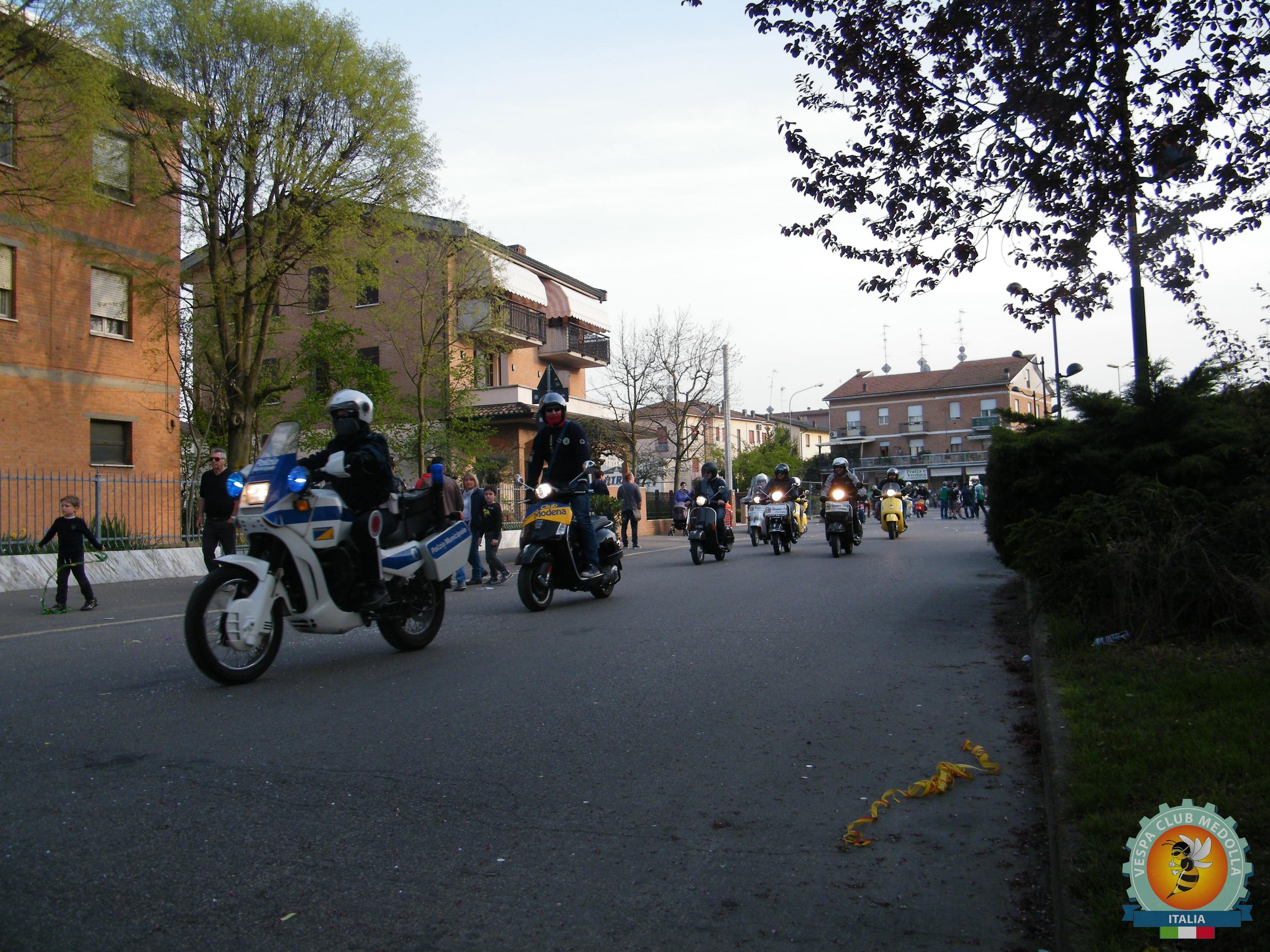 DSCF4040