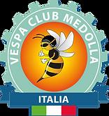 Vespa Club Medolla