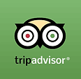review-trip_advisor.png