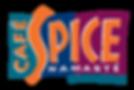 CAFE--SPICE-LOGO-HIGH-RES-REDONE-2015-OC