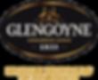 Glengoyne logo.png
