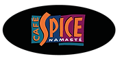 cafe-spice-oval-logo-FOR-WEB.png