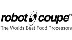 Robotcoupe logo.jpg