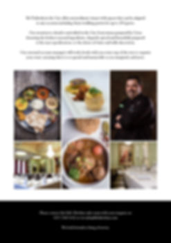 Mr Todiwala in the City Sept 2018 FINAL_