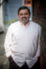CHEF CYRUS TODIWALA OBE DL, CHEF, HAPPY, SMILING, CELEBRITY CHEF, SATURDAY KITCHEN, THE INCREDIBLE SPICE MEN, FAMOUS CHEF, INDIAN, FINE DINNING, MASTER CHEF