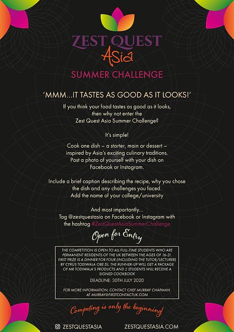 zest-quest-summer-challenge-posterHIGHRE
