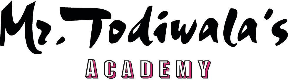 MR TODIWALAS ACADEMY LOGO 1.jpg
