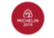 MICHELIN 2019 LOGO.png