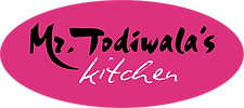 MR-TODIWALAS-KITCHEN-HIGH-RES-LOGO-FOR-W