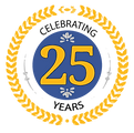 CELEBRATING-25-YEARS-WEBSITE-LOGO.png