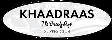 KHAADRAAS-SUPPER-CLUB-LOGO-APRIL-2019.pn