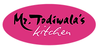 Mr Todiwala's Kitchen, Heathrow, Terminal 5, Terminal five, T5, The Hilton, Hilton hotels, Restaurant, Fine Dining, Gourmet, Haute Cuisine, Indian Food, London, Cyrus Todiwala OBE DL, Chef Cyrus.