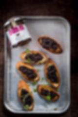 Mr Todiwala's, Cyrus Todiwala OBE DL, Wild Boar Vindaloo Pickle, Exotic, lunch ideas, snacks, Brushette, Indian, condiments, bespoke, hand made, Fine Dinning, top of the range, artisanal, Gourmet