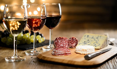 wine-with-cheese.-copyright-w-production
