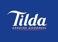 Tilda_Logo_Thumbnail.jpg