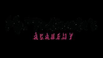 MR-TODIWALAS-ACADEMY-LOGO-web4_edited.pn