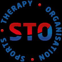 STO logo.png