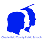 Chesterfield Cty Pub Schools