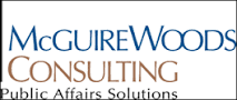 McGuire Woods Consult