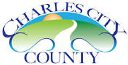 Charles City County VA