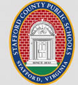 Stafford County Schools