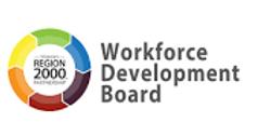 Workforce Dev Board