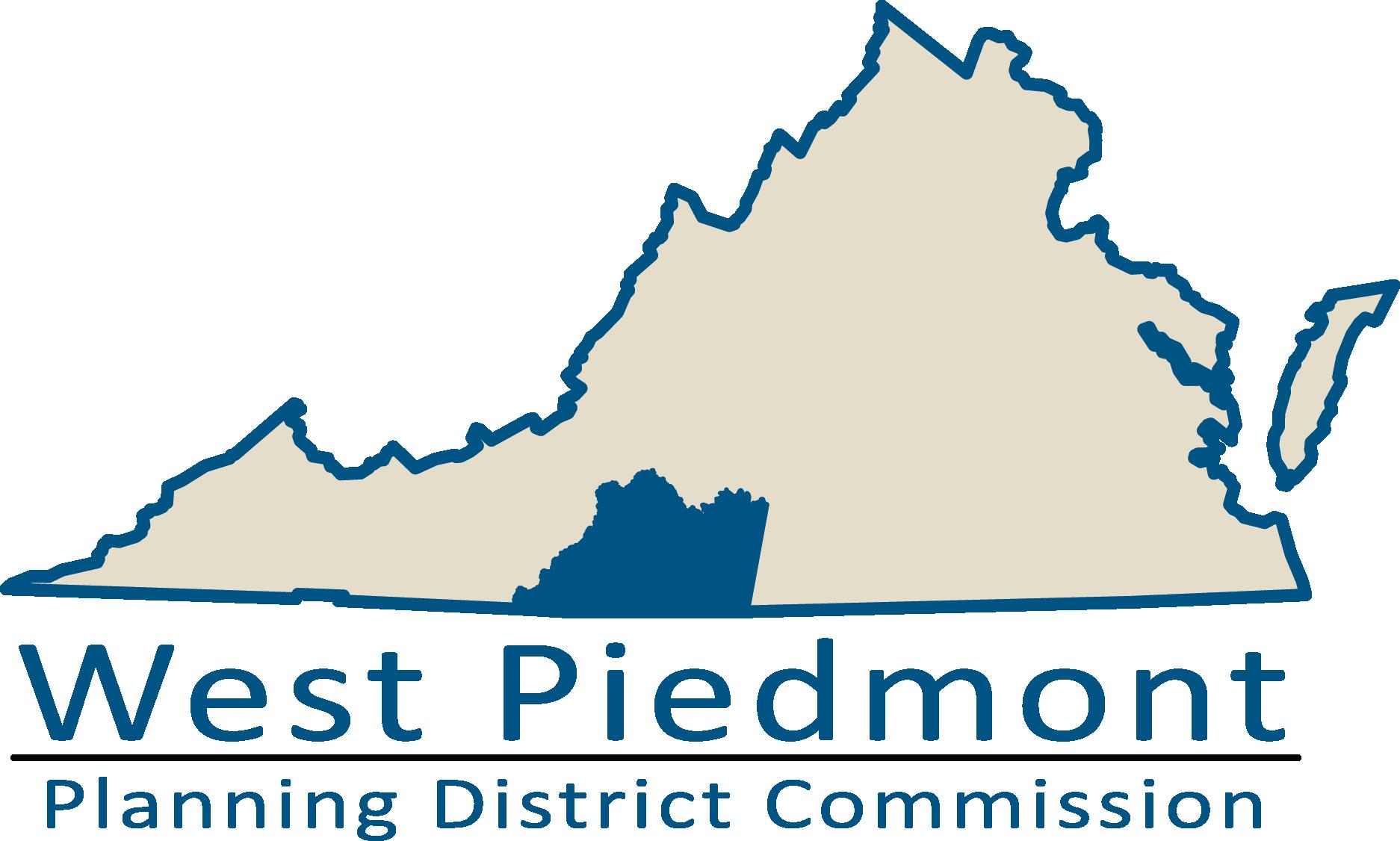 W Piedmont PDC