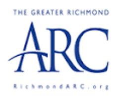 ARC of Richmond