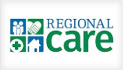 Regional Care