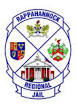 Rappahannock Reg Jail