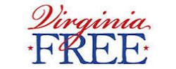Virginia-FREE
