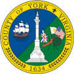 York County VA