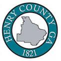 Henry County GA