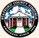 Stafford County VA