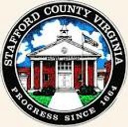Stafford County VA
