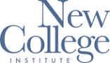 New College Institute