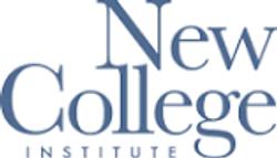 New College Institute