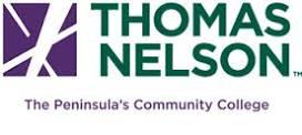 Thomas Nelson CC
