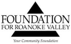 Alleghany Foundation