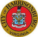 City of Harrisonburg VA