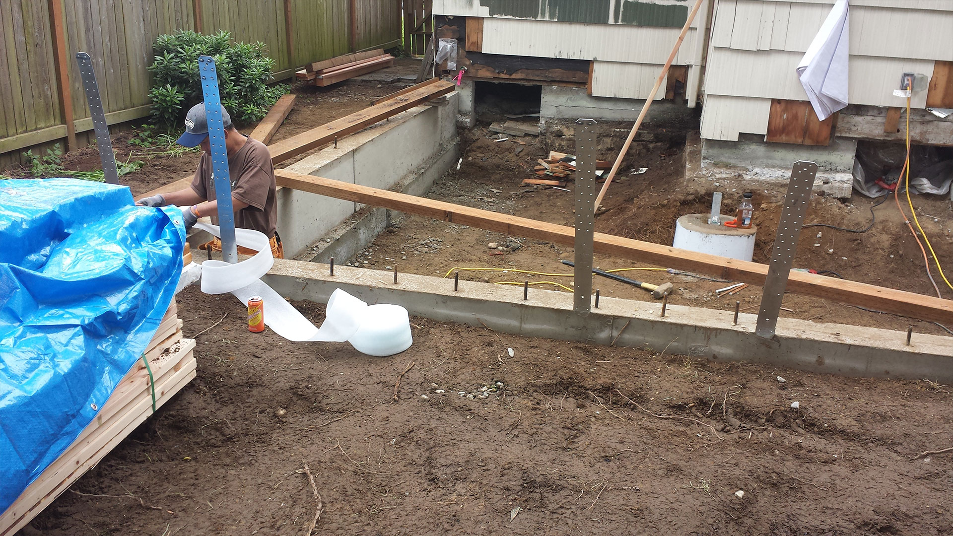 adhogg_builder_natural_disaster_refinishing-5