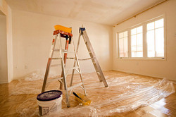 adhogg_builder_painting-7
