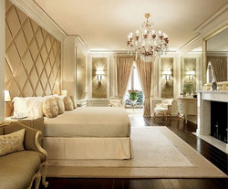 adhogg_builder_home_additions_master_suite-8