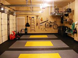 adhogg_builder_home_additions_garage-6