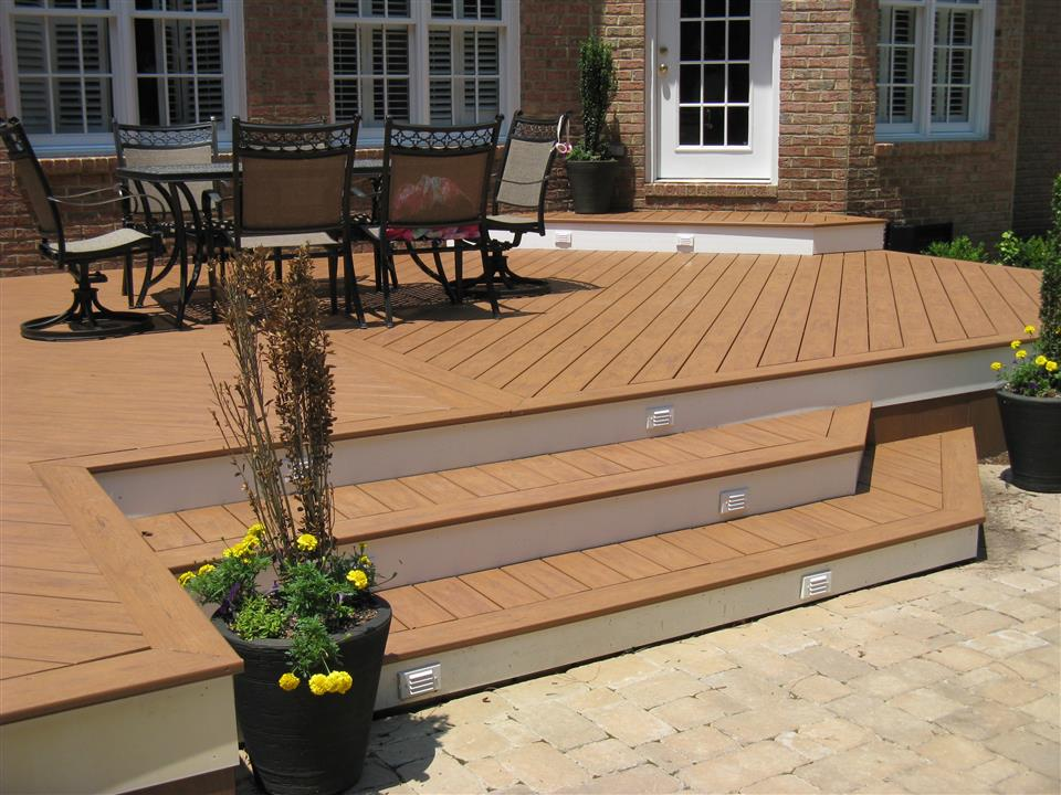 adhogg_builder_deck_patio-composite-5