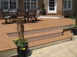 adhogg_builder_deck_patio-composite-5