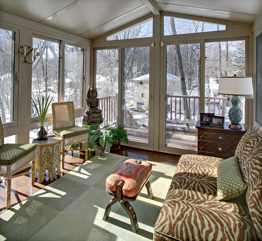 adhogg_builder_home_additions_sunroom-6