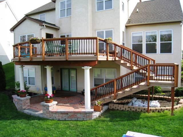 adhogg_builder_deck_patio-7